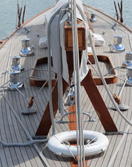 Palma Shipwrights & Joiners